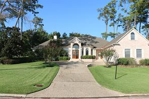 Houston Home at 298 E Promenade Street Montgomery , TX , 77356-8304 For Sale