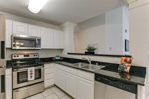 Houston Home at 3231 Allen Parkway 1316 Houston , TX , 77019-1816 For Sale