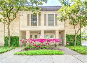 Houston Home at 8960 W Chatsworth Drive Houston , TX , 77024-3710 For Sale