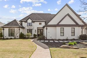 3302 willow ridge drive, bryan, TX 77807