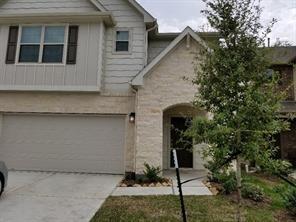 15815 Smithland Dr, Houston, TX, 77084