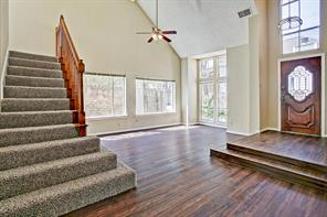 Houston Home at 1645 Beaconshire Road Houston , TX , 77077-3868 For Sale