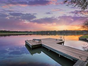 Houston Home at 28102 Indigo Lake Ct Magnolia , TX , 77355 For Sale