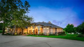 14703 Turquoise Court, Willis, TX 77378