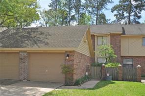 2906 Elm Grove, Kingwood, TX, 77339