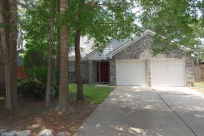 3211 Golden Willow, Kingwood TX 77339