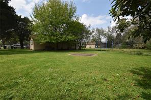 809 dorchester street, houston, TX 77022