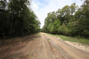 tbd private road 1425, centerville, TX 75833