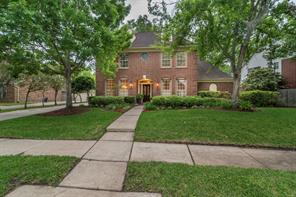 Houston Home at 15314 Park Estates Lane Houston , TX , 77062-3675 For Sale