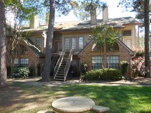 16800 sugar pine drive #g59, houston, TX 77090