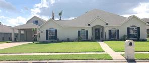 Houston Home at 317 Primrose Lane League City , TX , 77573-6762 For Sale