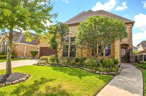 Houston Home at 14411 Daly Drive Houston , TX , 77077-1059 For Sale