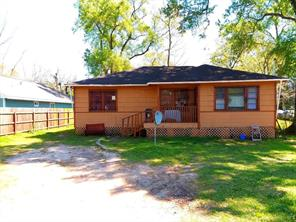8702 clarington street, houston, TX 77016