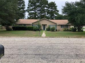 Houston Home at 501 Pinewood Drive Marshall , TX , 75672-5815 For Sale