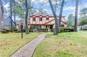 727 baltic lane, houston, TX 77090