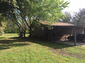 Houston Home at 12636 Fm 2432 Road Willis , TX , 77378-5940 For Sale
