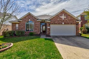 19111 crescent pass drive, tomball, TX 77375