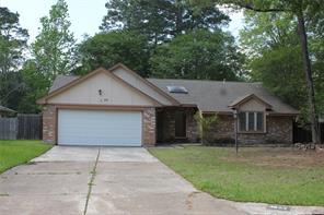 3523 hidden pines drive, kingwood, TX 77339