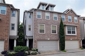 Houston Home at 2118 Stacy Glen Houston , TX , 77008-3490 For Sale