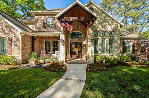 Houston Home at 323 Isolde Drive Houston , TX , 77024-4722 For Sale