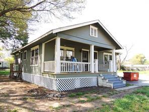 12701 Woodworth, Cypress, TX, 77429