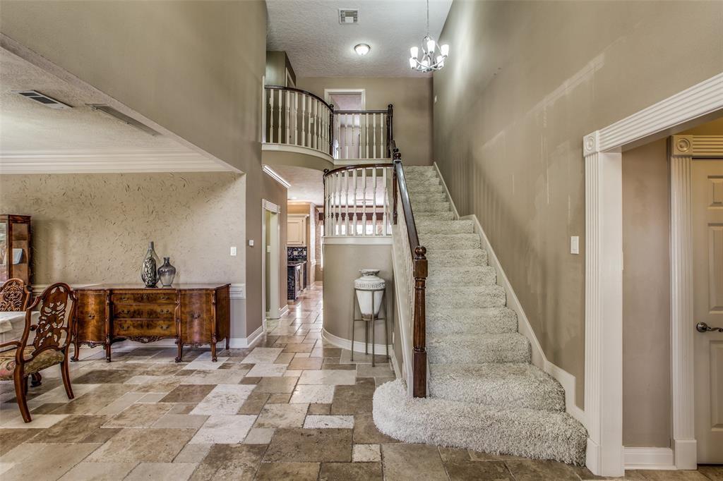 17210 Chagall Lane, Spring, TX 77379