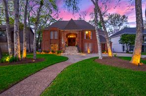 Houston Home at 1714 Morton League Road Richmond , TX , 77406-1381 For Sale