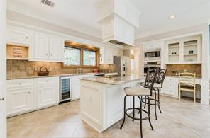Houston Home at 15826 Barkers Landing Road Houston , TX , 77079-2423 For Sale