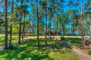 Houston Home at 15696 Lakeway Drive Willis , TX , 77318-3178 For Sale