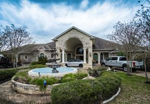 Houston Home at 13822 Apricot Glen College Station , TX , 77845-7093 For Sale