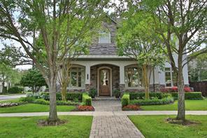 Houston Home at 2805 Robinhood Street Houston , TX , 77005-2339 For Sale