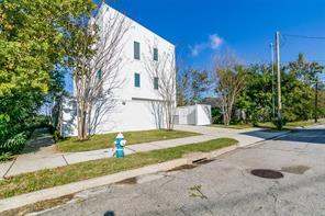 Houston Home at 3312 St Emanuel Street Houston , TX , 77004-3145 For Sale