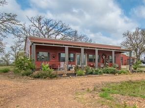 1025 County Road 454, Lincoln TX 78948