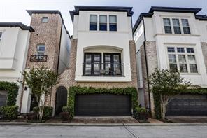 Houston Home at 5709 Arabelle Lake Street Houston , TX , 77007-1872 For Sale