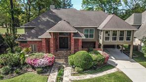 Houston Home at 8314 Atascocita Lake Way Humble , TX , 77346-1680 For Sale