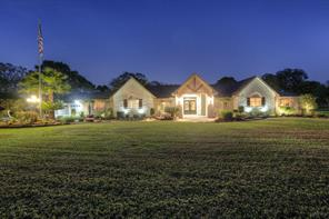 Houston Home at 1537 Westfield Street Pearland , TX , 77581-9207 For Sale
