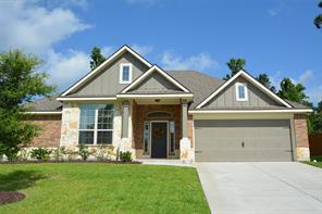Houston Home at 3704 Daisy Lane Huntsville , TX , 77340-8910 For Sale