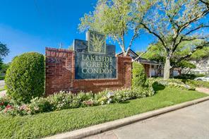 Houston Home at 2211 Kirkwood Road 47 Houston , TX , 77077-6136 For Sale