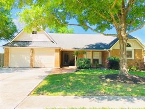 Houston Home at 1801 Lavaca Street Friendswood , TX , 77546-5908 For Sale