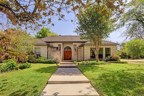 Houston Home at 9715 Braesmont Drive Houston , TX , 77096-4013 For Sale