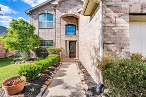 Houston Home at 28230 Sweet Oak Lane Katy , TX , 77494-0685 For Sale