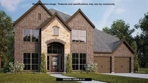 Houston Home at 4125 Wooded Bend Drive Spring , TX , 77386 For Sale