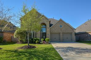 Houston Home at 5302 Stoneridge Ct Rosenberg , TX , 77471 For Sale