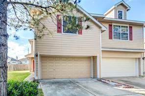 16850 Bellmoor, Houston, TX, 77084