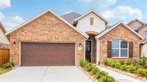 Houston Home at 19214 Presa Canyon Drive Cypress , TX , 77433 For Sale