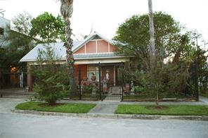 Houston Home at 2504 Mason Street Houston , TX , 77006-3108 For Sale