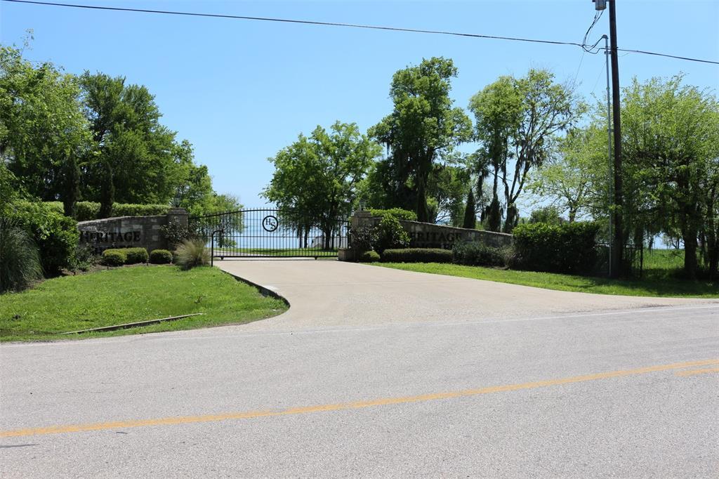 TBD 2 Legacy Boulevard, Point Blank, TX 77364