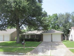 22818 Capitol Landing Lane, Katy, TX 77449