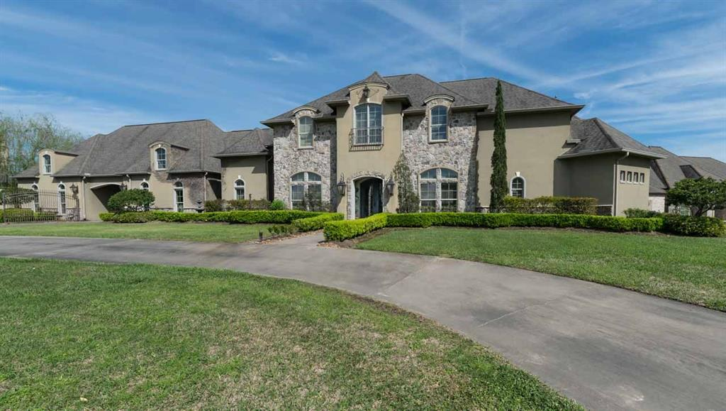 Pictures of  Beaumont, TX 77706 Houston Home for Sale