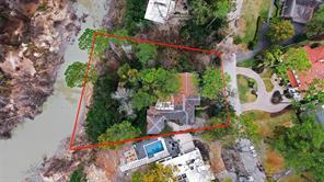 Houston Home at 258 Pine Hollow Lane Houston , TX , 77056-1502 For Sale
